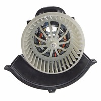 Motor 7l0820021 do ventilador do calefator ap01 para audi q7 para vw touareg amarok para porsche cayenne 955 lhd 7l0820021d|Motores de ventilador| |  -
