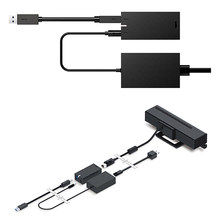 Popular Usb Kinect Adapter-Buy Cheap Usb Kinect Adapter lots