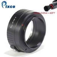 https://ae01.alicdn.com/kf/HTB1i2egWmzqK1RjSZFpq6ykSXXaZ/Pixco-สำหร-บ-Canon-EF-Z6-Z7-เลนส-ช-ดสำหร-บ-Nikon-Z-Mount-Adapter-กล.jpg