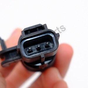 Image 3 - Speed Sensor For FORD FOCUS C MAX FIESTA FUSION Mazda 2 1062545 1066383 1079388 98AB9E731AC 98AB 9E731 AE