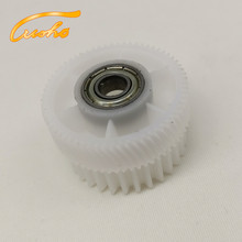 10 PCS E458 Motor Gear For Toshiba E-Studio 288 358 458 350 450 352 452 353 453 main motor driving gear