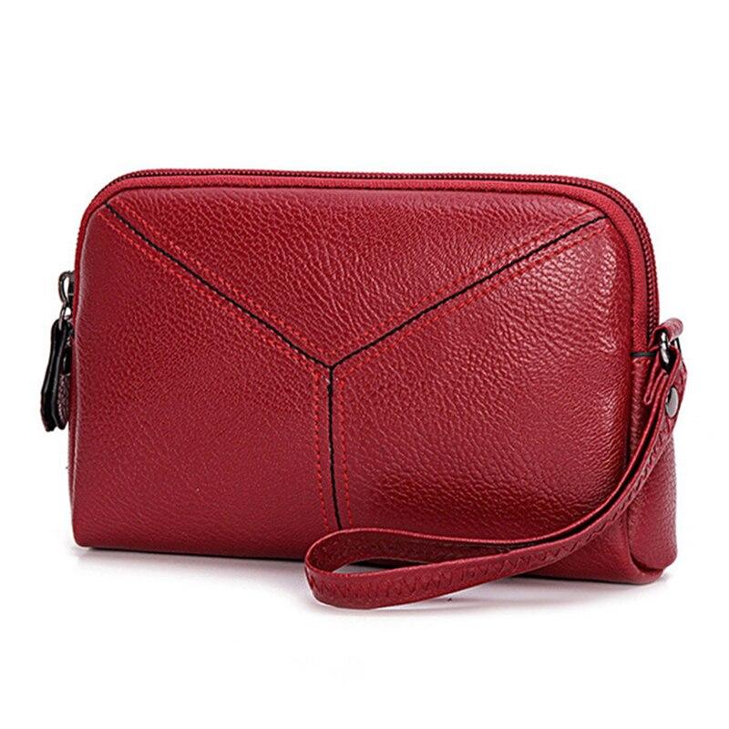 New Fashion Clutch Womens Bags Crossbody Bags Handbag Wallet Trendy Dinner Bags