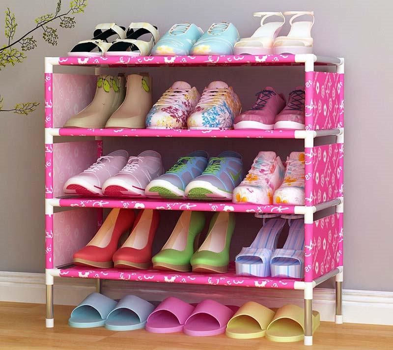 shoe racks (17)