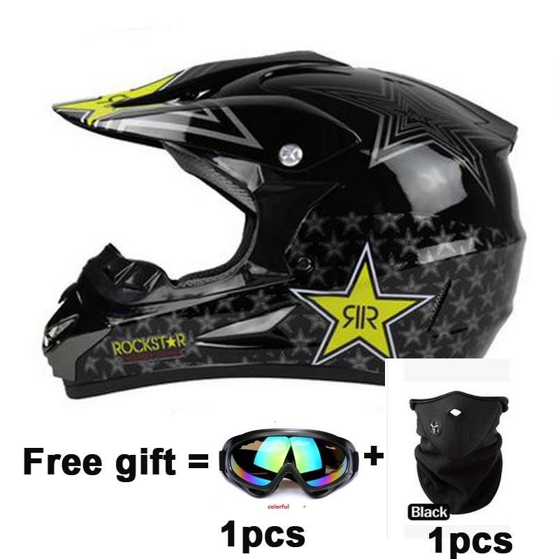 2016 new motorcycle font b helmet b font mens moto font b helmet b font top