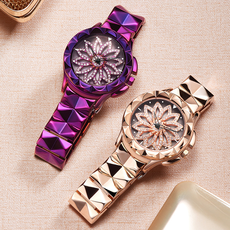 luxury-purple-women-quartz-font-b-rosefield-b-font-watch-stainless-steel-rhinestone-wristwatches-new-designer-relojes-mujer-2018-dropshipping
