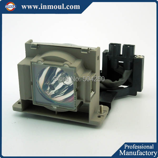 VLT-HC910LP Mitsubishi Replacement Projector Lamp for MITSUBISHI HC910 / HC910U .etc