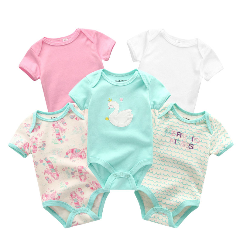 Baby Girl Clothes712