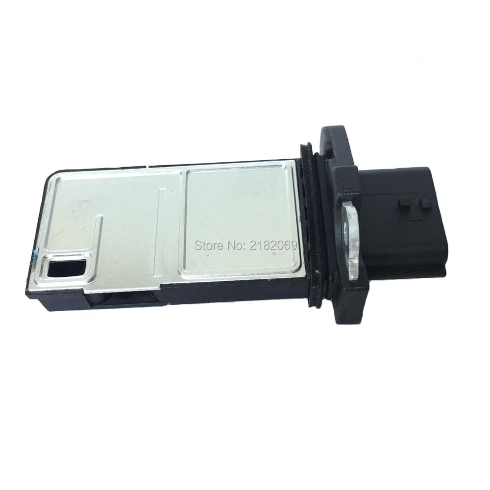 Mass Air Flow Maf Sensor Meter For Nissan 350z 370z Almera