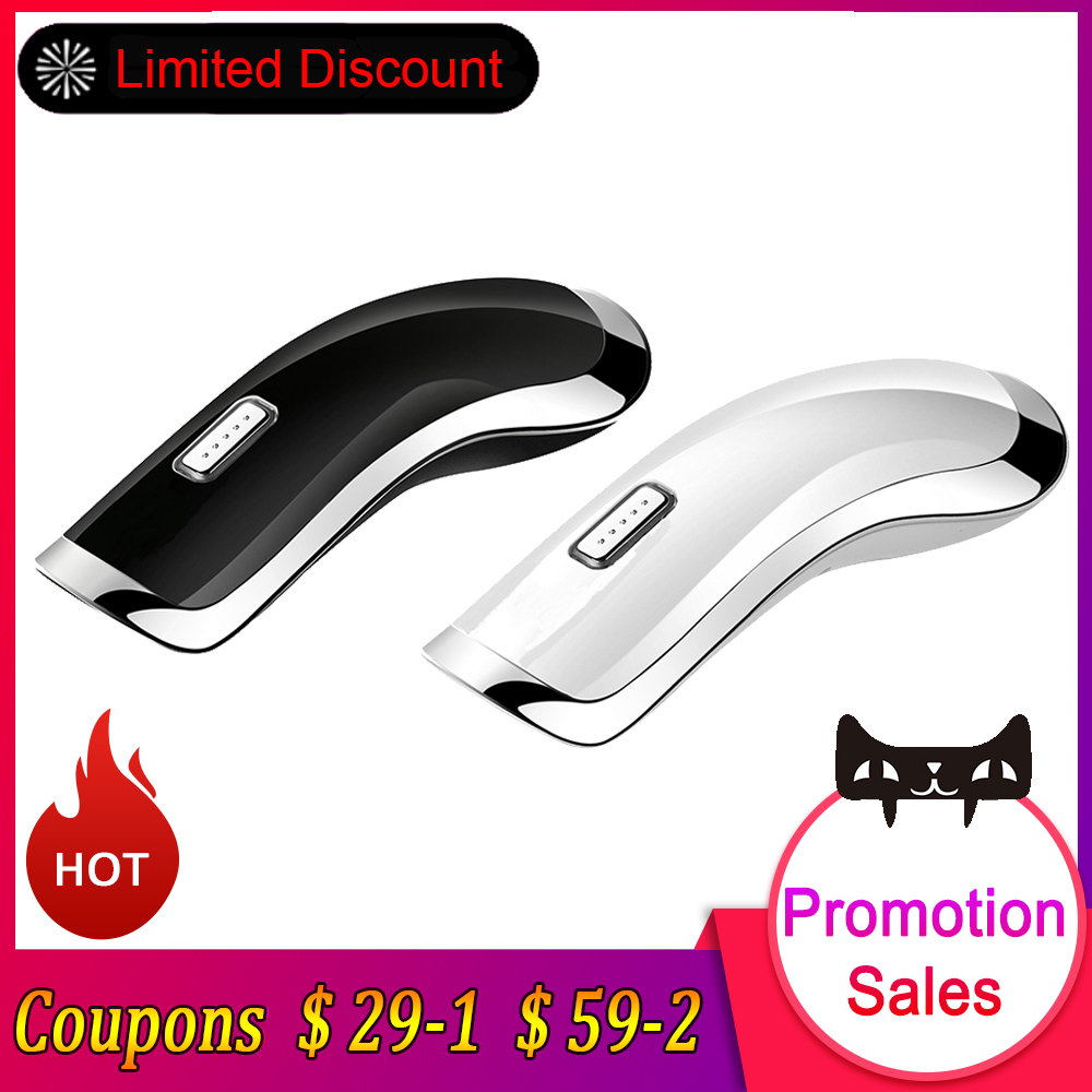 √ Discount for cheap qr code 1d barcode scanner and get