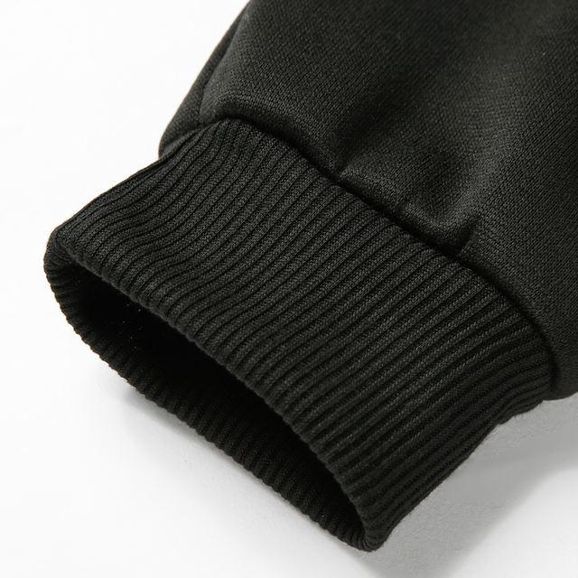 BLACKPINK KILL THISLOVE SWEATSHIRT (4 VARIAN)