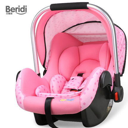 children car seat cradle certification basket type baby car safety ...