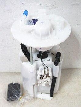 Pompa del carburante di Assemblaggio del Modulo 31110-2K600 Fit Per Kia Soul 1.6L 2.0L 2010-2013