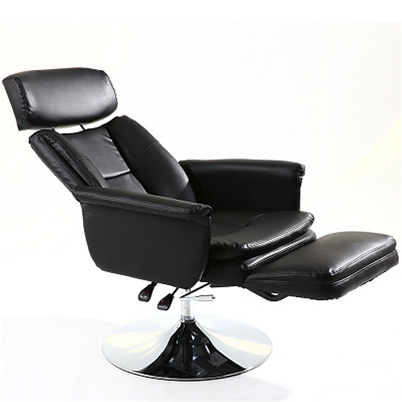 Pleasing Us 575 54 36 Off Multi Function Hairdressing Chair Lifted Rotated Makeup Tattoo Manicure Chair Reclining Salon Furniture Disc Feet Nail Art Chair In Lamtechconsult Wood Chair Design Ideas Lamtechconsultcom