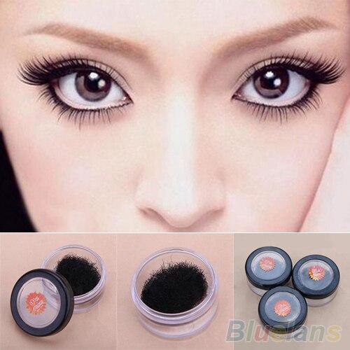 Diy False Eyelashes Reviews - Online Shopping Diy False Eyelashes ...