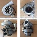 Турбо GTA4502BS турбонагнетатель 295-7952 247-2965 10R-7290 для двигателя гусеницы TH35-C13I CX31-C13I C13