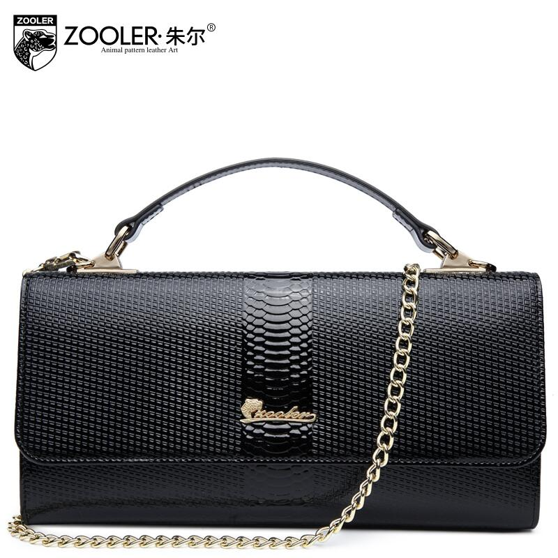 ФОТО free delivery  Women bag  And leisure Polka Dot small square package 2016 new fashion shoulder Messenger Bag