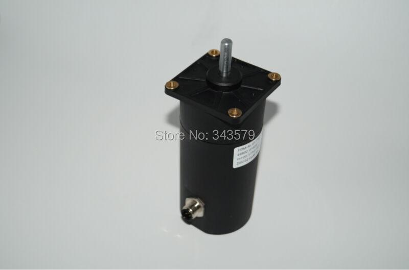 machine motor 61 144 1161 01 Servo drive Fa Dunker replacement parts