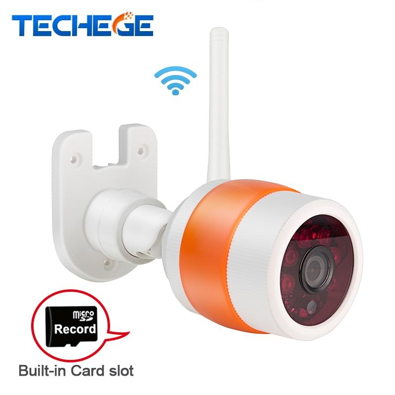 1.3MP WIFI camera IP Camera Security Camera ONVIF P2P 1280*960P CCTV IP Cam Motion Detection Outdoor Waterproof IR Night Vision