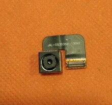 """Orijinal Fotoğraf Arka arka Kamera 13.0MP Modülü Ulefone Güç 2 MTK6750T Octa Çekirdek 5.5 """"FHD Ücretsiz kargo"""