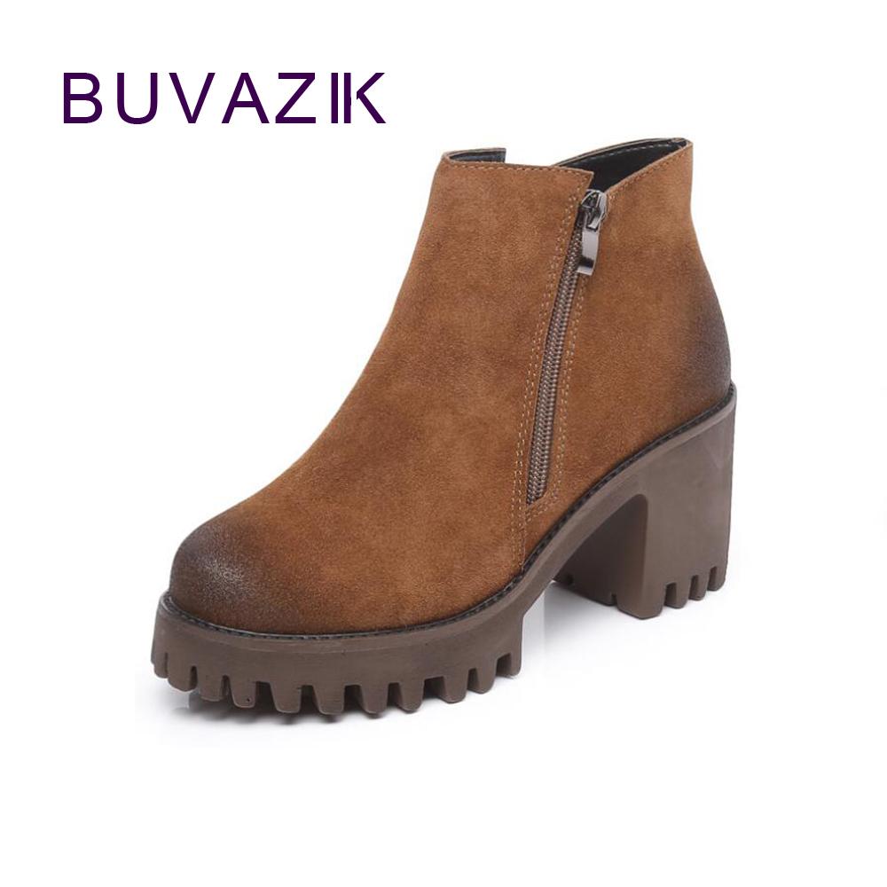 bottes avec talons pour les femmes-achetez des lots à petit prix