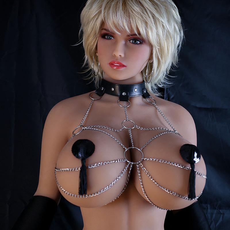 170cm Silicone <font><b>Sex</b></font> <font><b>Doll</b></font> Japanese Big Breast Sexy Vagina <font><b>Adult</b></font> Full Life <font><b>Sex</b></font> <font><b>Dolls</b></font> Full Size Love <font><b>Doll</b></font> <font><b>Sex</b></font> <font><b>Toys</b></font> <font><b>for</b></font> <font><b>Men</b></font> image