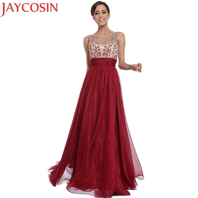 3db907e9002 2017 Sexy Women Long Maxi Cocktail Party Ball Prom Gown Formal Dress Z802  Dropship