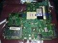 585219-001 envío de la nueva placa madre del ordenador portátil apto para hp 4515 s probook 4515 s 4415 s notebook pc (comparar antes de la orden)