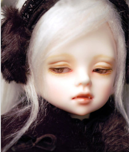 SuDoll 1/4 BJD SD Doll Girl Women Free eyes BJD/SD Fashion Doll For Baby Girl Boy Gift