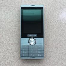 H-Mobile IT5310 Phone With Whatsapp Phone Dual SIM Card Bluetooth Flashlight MP3 MP4 FM Dual Camera 2.8 inch CheapPhone