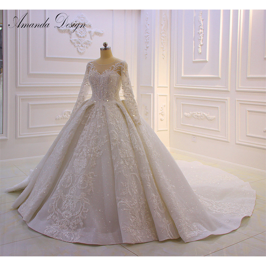 Amanda Design Bohem Gelinlik Long Sleeve Lace Appliques Turkey Wedding Dress Aliexpress,Wedding Short Royal Blue Bridesmaid Dresses