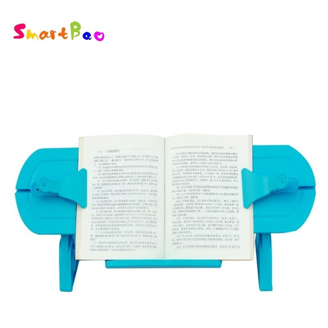 Student Book Holder Reading Frame Learning Frame Dictionary Document ...