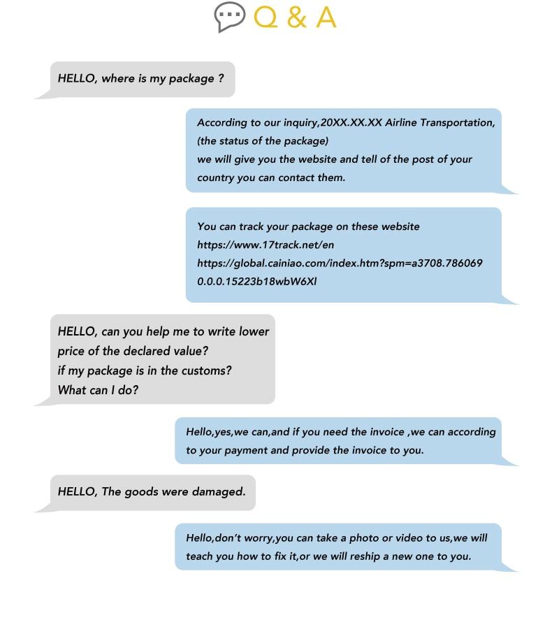 XILETU NNR-200 многофункциональная удлиненная БЫСТРОРАЗЪЕМНАЯ пластина Монтажный Зажим Штатив шаровая Головка для камеры Arca Швейцарский штатив