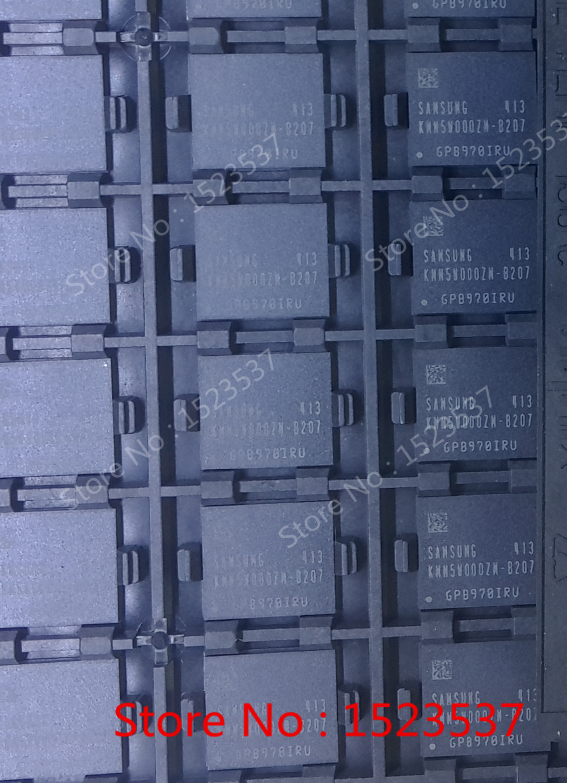 Комплекты аксессуаров из Китая