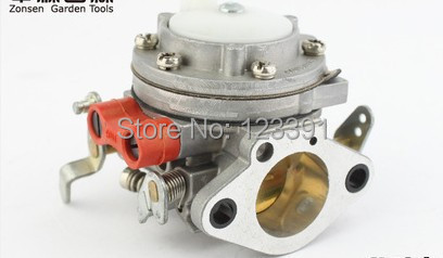 Free shipping of  chain saw accessories high quality fuel carburetor for professional chainsaw MS 070 aftermarket replacement