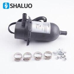 1000w 240V aggregat kunststoff wasser heizung diesel generator raum jacke elektrische heizung wasser temperatur generator teile