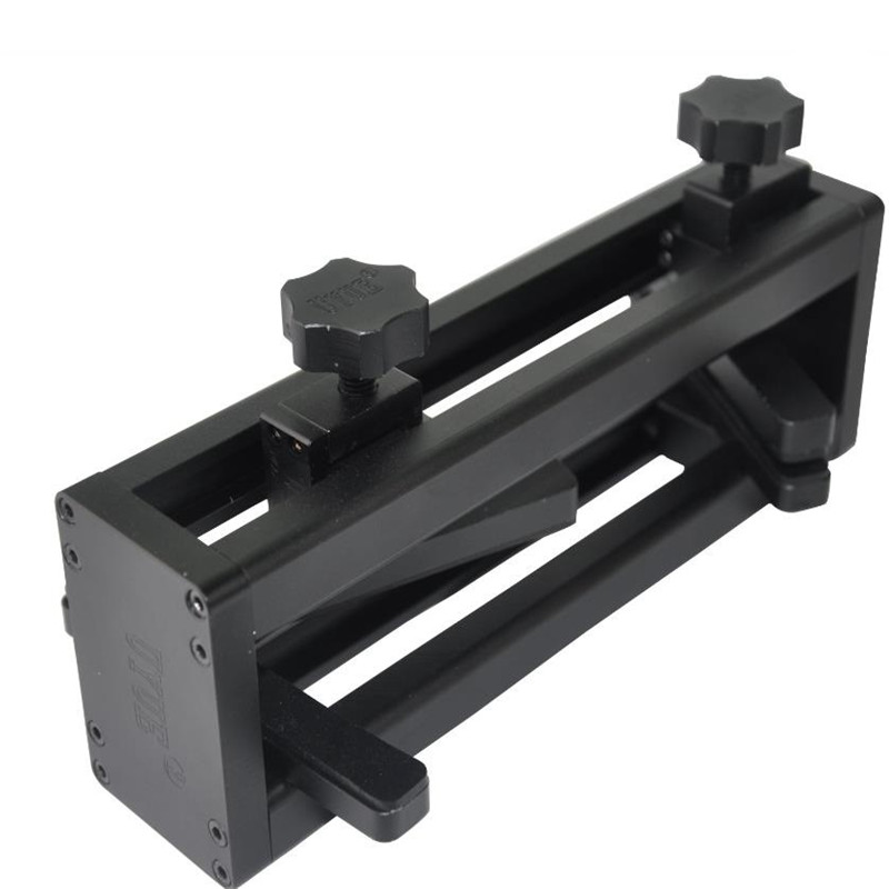 Panel Press Tool For  5 5S 6 6plus Straightens Bent Frame Panel Press Bending ToolPanel Press Tool For  5 5S 6 6plus Straightens Bent Frame Panel Press Bending Tool