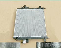 1301100XKV08A montaż chłodnicy dla Great wall Haval H9