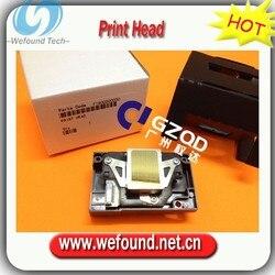 Nouvelle tête d'impression originale pour Epson R330 l801 l800 l805 TX650 T50 T60 R290, fonctionne parfaitement