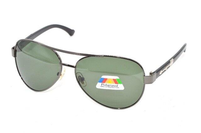80824b03893 Gafas De Sol Navigation Custom Made Nearsighted Minus Prescription  Polarized Sunglasses -1 -1.5 -