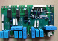 Inversor placa do drive PC00861C 861B original e novo|board -