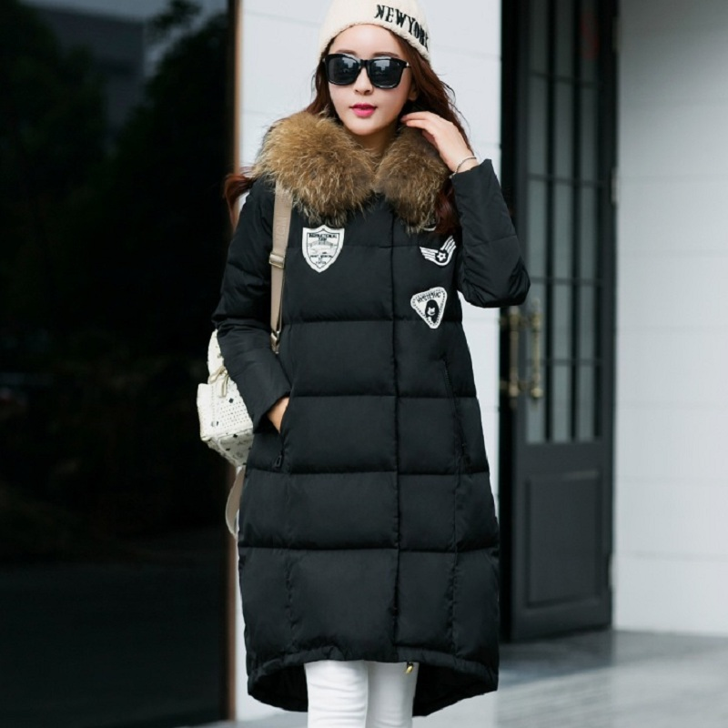 new autumn/winter womens down jacket maternity down jacket outerwear womens coat pregnancy clothing parkas 876