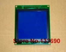 LCM โมดูล PCB S128128 #1 01 MGLS128128 58C LCD หน้าจอ