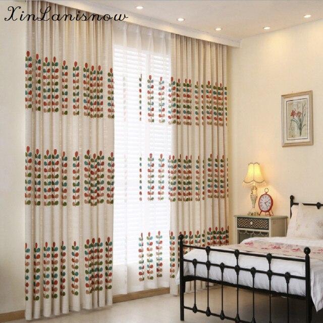 Telas para cortinas de cocina online cortinas para cocina - Cortinas baratas zaragoza ...