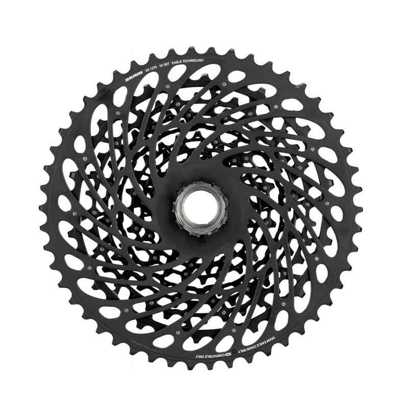 SRAM GX EAGLE XG 1275 10 50T 12S Speed MTB Bicycle Cassette Bike Freewheel fits XD