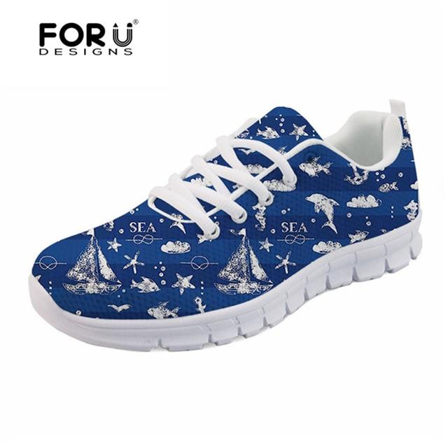 b4f8995965b Forudesigns-lindo-azul-3D-tibur-n-marca-hombres -zapatillas-air-Mesh-respirables-zapatos-para -adolescentes-estudiante.jpg 640x640.jpg