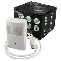 Cheap Indoor Home Security Surveillance Mini 1 3 Sony Effio E Osd Menu Mini Cctv Camera