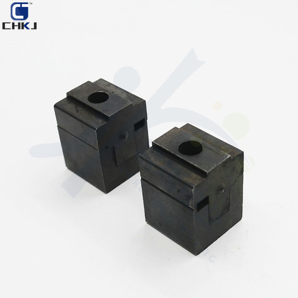 CHKJ Key Copy Cutting Duplicating Machine Fixture Clamp Parts For RH-2 Key Cutting Machine Spare Parts Locksmith Supplies