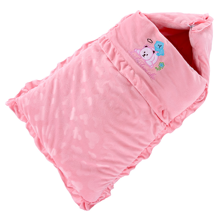 Winter-Envelopes-Baby-Sleeping-Bag-Sleepsack-For-StrollerSoft-Sleeping-bag-for-babyBaby-slaapzaksac-couchage-naissance-3