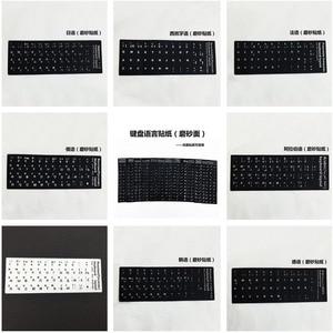 Image 4 - Huawei Offical 100% Original Huawei MediaPad M5 Pro10.8 inch Case Keyboard Leather Stand Flip Cover Huawei Mediapad M5 Keyboard