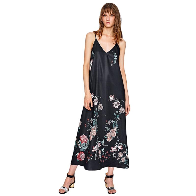 dress170802707(3) -